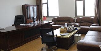 办公室及会议室